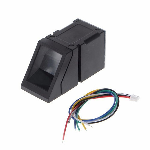 R307 Optical Fingerprint Sensor Module
