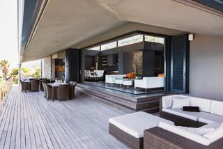 ¿Y si renovamos la terraza?