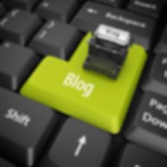 blog-enter-key-174808995_6144x6144.jpeg