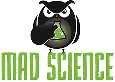 MadScience Logo