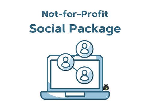 NFP Social Package
