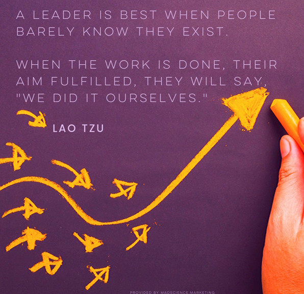 Quote We did it ourselves -Lao Tzu.jpg