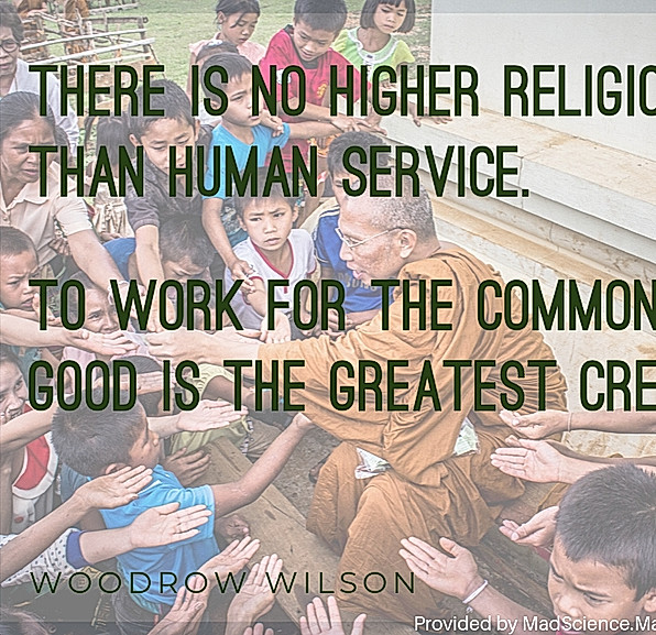 Quote  the common good.jpg