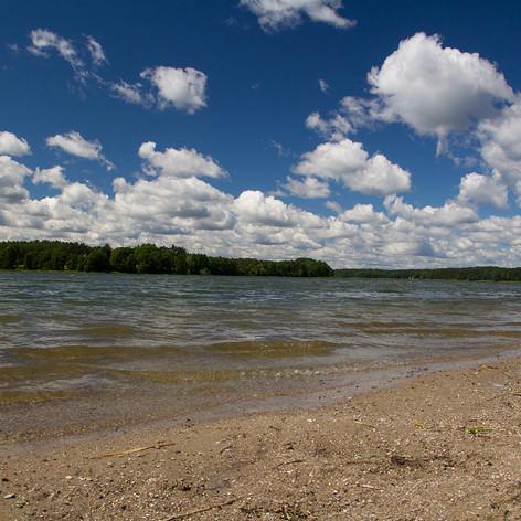 jezioro wdzydze.jpg