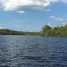 jezioro4.jpg