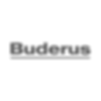 buderus-logo-vector Kopie.png