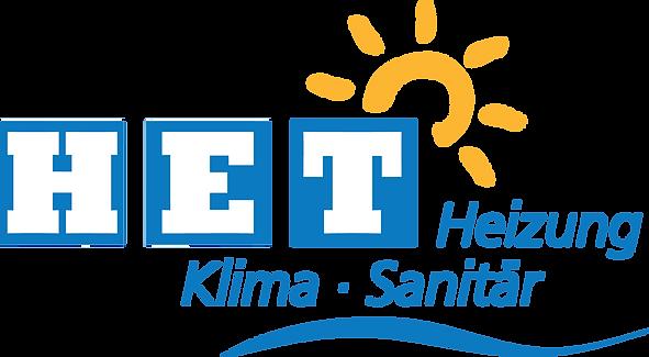 HET_Logo_Vektor.png