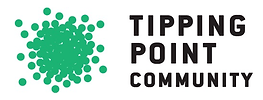 tipping-point-community-logo2.png
