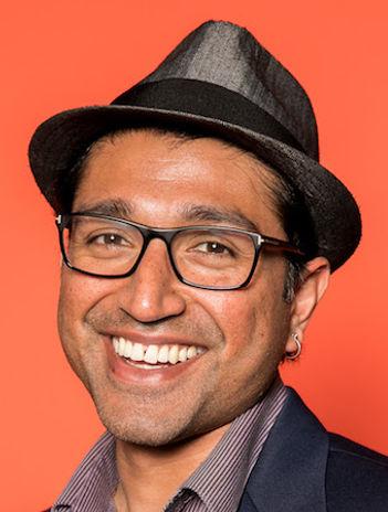 Amit Raikar profile 2 rectangle copy.jpg
