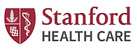 Stanford-Healthcare2.png
