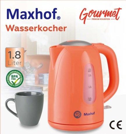 Maxhof-Red-Kettle-Specs.jpg