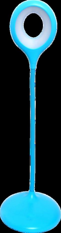 Blue_Lamp.png