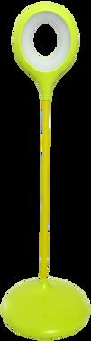 Green_Lamp.png