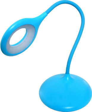 Blue_Lamp_Bent.png