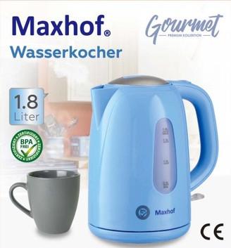 Maxhof-Dark-Blue-Kettle-Specs.jpg