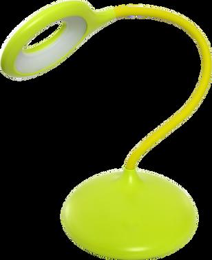 Green_Lamp_Bent.png