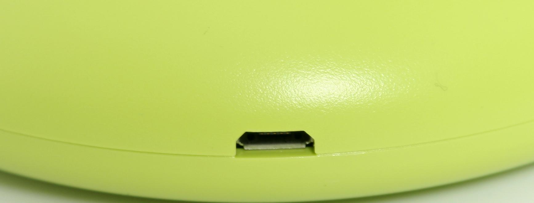 Green_Lamp_USBPort.png