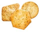 Cracker_Bite_08all.png