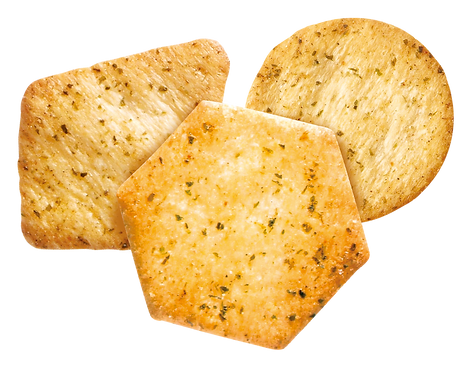 Cracker_Bite_08all.png