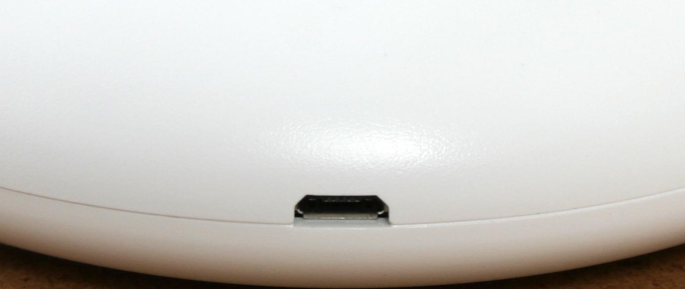White_Lamp_USBPort.png