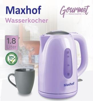Maxhof-Purple-Kettle-Specs.jpg