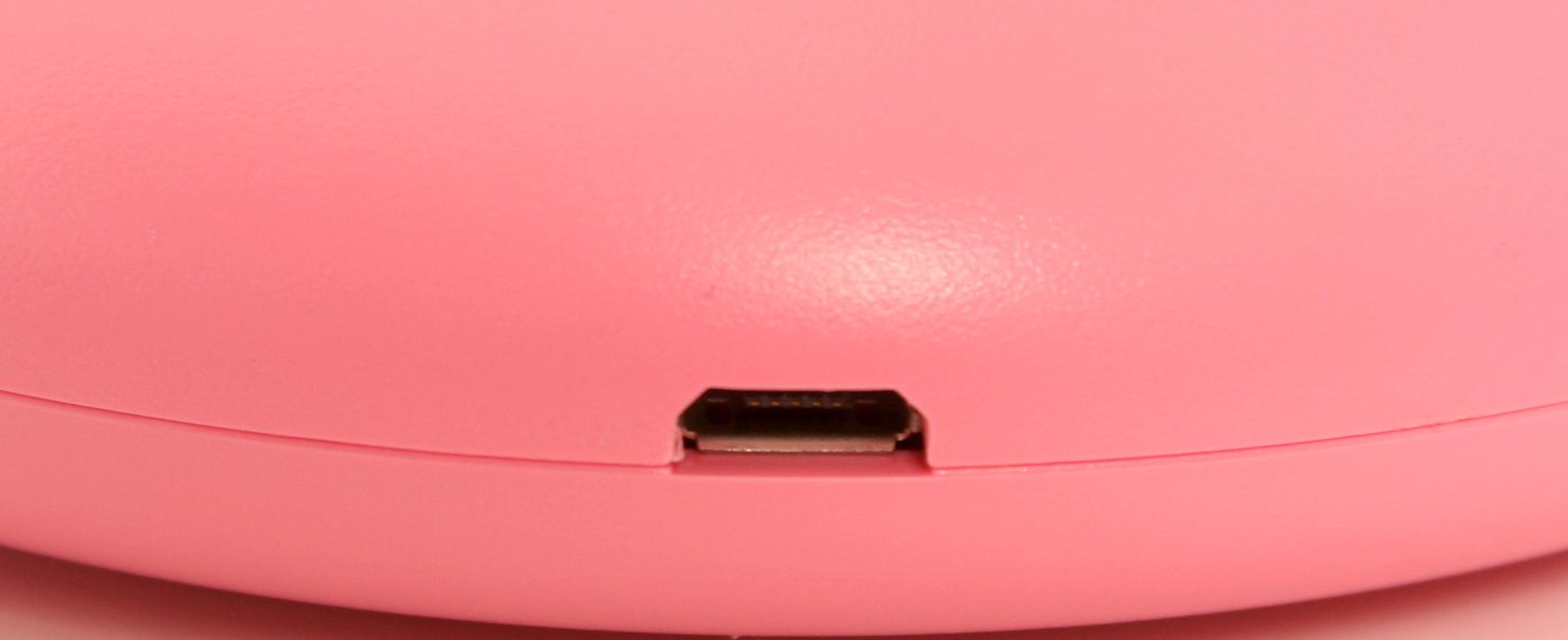 Pink_Lamp_USBPort.png