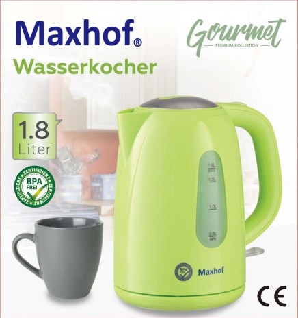 Maxhof-Green-Kettle-Specs.jpg