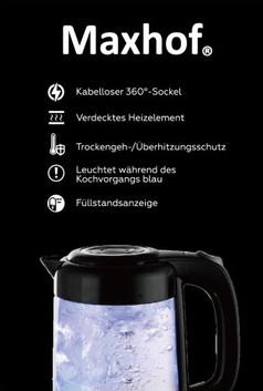 Maxhof-Black-Glass.jpg
