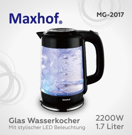 Maxhof-Black-Glass-Kettle-Specs.jpg