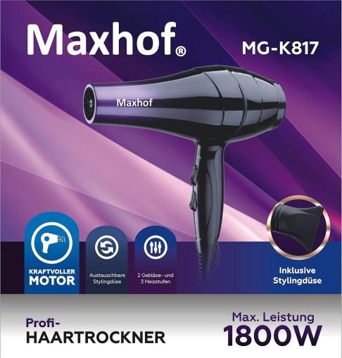 Maxhof-Hair-Dryer-Specs.jpg