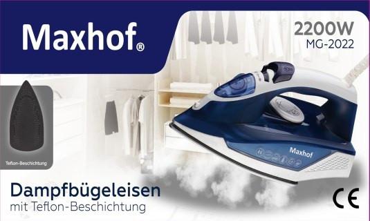 Maxhof-Blue-Steam-Iron.jpg
