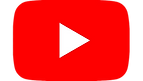 YT_LOGO-removebg-preview.png