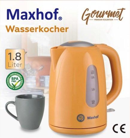 Maxhof-Orange-Kettle-Specs.jpg