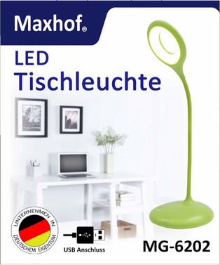 LED_Green_packaging.png