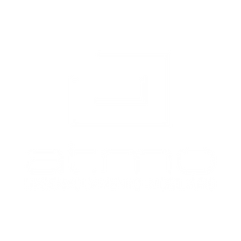 logo_atmo_desenvolvimento