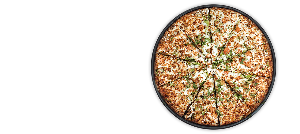 vege-lover-pizza-front_edited.png