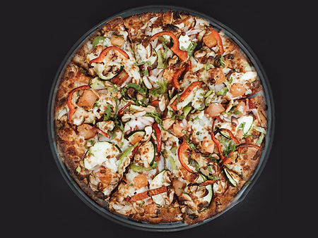 cashew-veggie-pizza.jpg