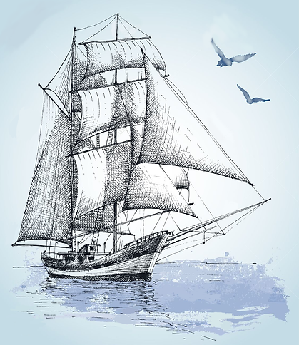 61109964-boat-drawing-sailboat-vector-sk