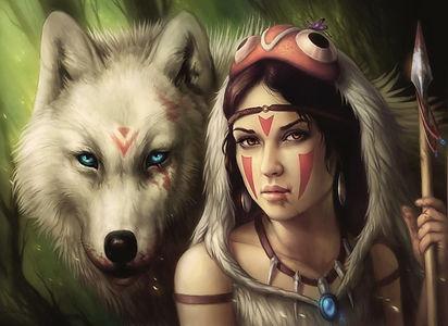 Warrior%20Woman_edited.jpg