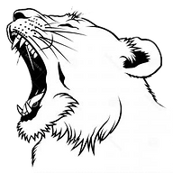 Roaring%20Lioness_edited.png