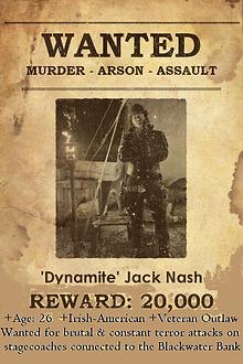 Dynamite Jack Bounty Poster.PNG