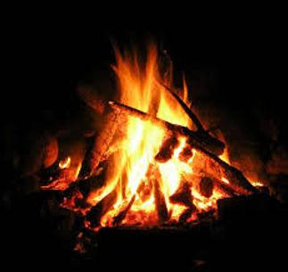 Alesa Campfire.jpg