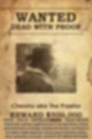 Defiant Bounty Poster.jpg