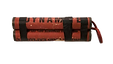 dynamite-shn-091418.png