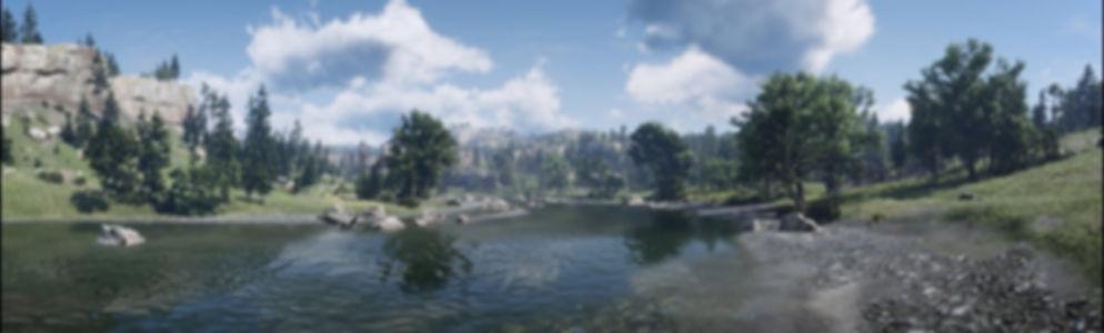 Doc pic 2 Dakota River.jpeg