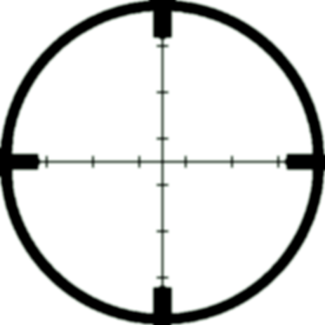Doc Pic 6 crosshair.png