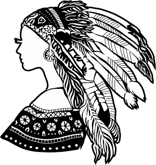 Native-Woman_edited.png