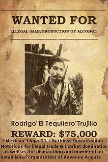 Roy Bounty Poster.jpg