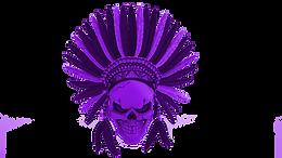 BBG Original Logo Purple.png