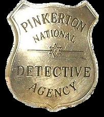 Pinkerton Badge.png